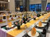 广东地区冷餐,自助餐,茶歇,围餐,烧烤,酒会等宴会活动