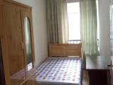 犀浦 季柳园 5室以上 0厅 合租季柳园