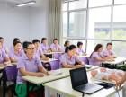 武汉育婴师培训,武汉哪里有育婴员培训学习班?