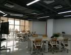 東城小面積寫字樓 2到4人可注冊辦公室直租