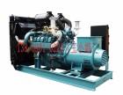 480kw柴油发电机 东莞小型480kw发电机出租维修保养
