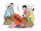 享受江苏工业园优惠政策非常简单!