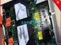 HP BL860C I4服务器 AM377-2001A