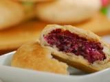 鮮花餅培訓多少錢 懷化哪里學做鮮花餅
