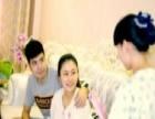 南昌艾玛妇产医院 南昌艾玛妇产医院加盟招商