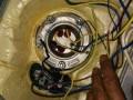 邹城专业清洗维修热水器,专业的好