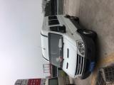 上海强生捷运小货的货运物流搬家30元起步价