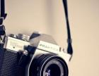 宁波哪里有摄影培训学校鄞州专业摄影零基础培训