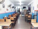 瓯海 郭溪商铺店铺餐馆酒楼生意店面转让 临街门面 档口摊位