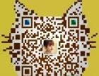 折耳猫英短蓝猫折耳猫宠物活体猫咪纯种猫
