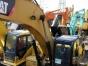 天津进口二手挖掘机直销市场-2千台原装靓机包送到家+保修一年