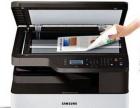 清和大道复印机 打印机 一体机维修.加碳粉上门服务