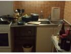 银川紫苹果~~厨房设计