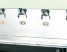专业销售净水器 饮水机 开水器 管道净水机