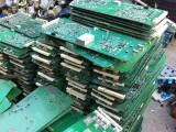 中山光明专业培训电子技术工程线路板设计