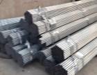 聊城合创钢材现货给江门地区直供25 2.5,仓库20吨,