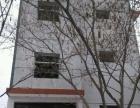 康庄西路电厂旁边 仓库 120平米