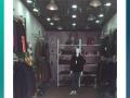 北京东路 淮阴区北京东路电视台对面 住宅底商 45平米