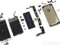 苹果6s升级硬盘好多钱成都哪里可以升级硬盘 更换硬盘
