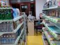 【急转】新开业便利店