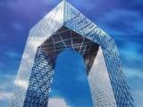 转让北京建筑工程总包三级资质带安许费用