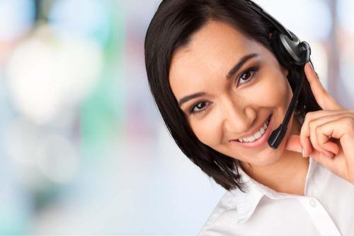 欢迎进入 深圳康特空气能空调网站-各点售后维修服务总部电话