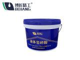 优惠的博匠精工液体瓷砖胶粘贴剂推荐 ,瓷砖粘贴剂