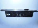 益科尔门窗配件、平开门窗多点锁传动盒、平
