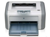 兰州惠普喷墨打印机-想买打印机上兰州恒通兴业商贸