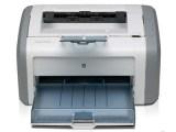 兰州惠普喷墨打印机 甘肃划算的打印机
