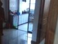 鑫盛豪庭 2室1厅1卫
