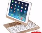 郑州分期iPadpro怎么好通过