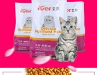 艾尔牛肉鲑鱼猫粮10kg价格