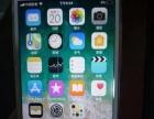 国行苹果7银色128G