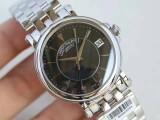 给大家分享下微商精仿手表怎么样,工厂出货大概多少钱