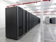 山东棋牌高防服务器,无视CC,封海外封UDP大包