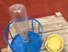 龟粮 钙粉 垫材 水盘