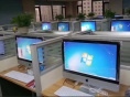 武汉硚口电脑显示屏回收 废旧电脑回收