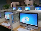 武汉江汉苹果笔记本电脑回收价格表