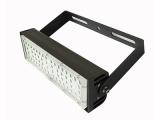 销量好的LW-S05 LED投光灯生产厂家_路灯外壳厂家直销