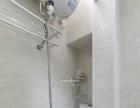 精品公寓一室新冰箱新洗衣机空调热水器