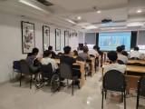 西安地区计算机等级考试培训,C语言培训