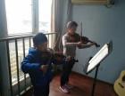 成都聲樂培訓專業鋼琴吉他小提琴手風琴專業培訓中心