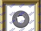 供CYG抽油杆接箍用螺纹-丝锥/丝攻/塞规/环规/量