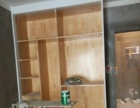 装修专做环保木器漆