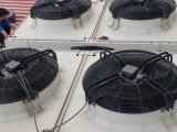 元氏回收酒店厨房设备 KTV设备 中央空调