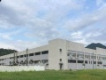 铁岭工业区标准厂房,8米高,双证,1600