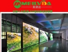台州LED显示屏厂家免费安装,买一送五大优惠