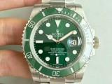微信卖的高仿手表质量怎么样想买个劳力士绿水鬼