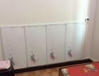 韩国大宇地暖 墙暖 得象碳晶电热画